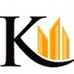 Kathuria Films