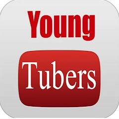 Young Tubers