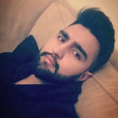 Amir Nazar