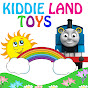 Kiddie Land Toys & Learning