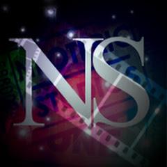 NeotericStudios