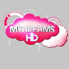 MyDreamsHD