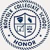 CollegiateOaks