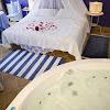 Hotel Rural con encanto La Llosa de Fombona