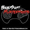 BabySoft MurderHands
