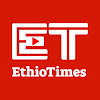 EthioTimes