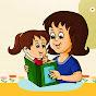 Hindi Kids Folk Tales