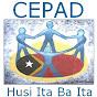 CEPAD Timor-Leste