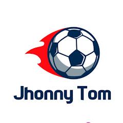 Jhonny Tom