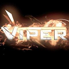 TheViper95
