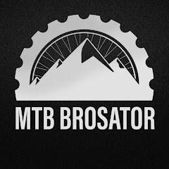 MTBbrosator