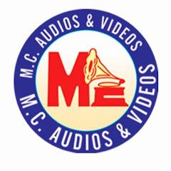 mcvideosculturalprograms