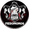Fieromonos