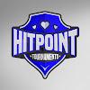 Hitpoint Tournaments