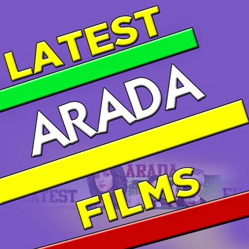 Latest Aradafilms