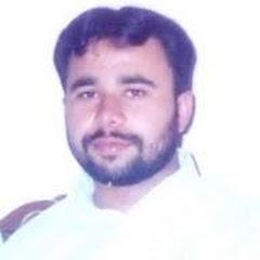 Zahoor Ellahi