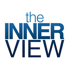 The INNERview With Host Susan Lee MacDonald