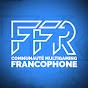 Fortnite FR - FFR -