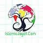 IslamicJagat. Com