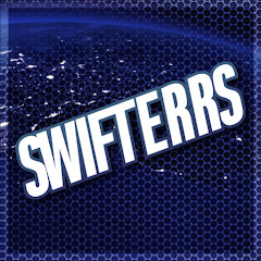 Swifterrs