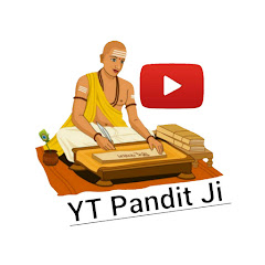 YT Pandit Ji