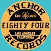 anchoreightyfour
