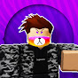 The Roblox Show (the-roblox-show)