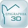 Epigraphia 3D