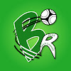 Club Balonmano Remudas