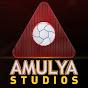 Amulya Studio