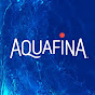 Aquafina Việt Nam