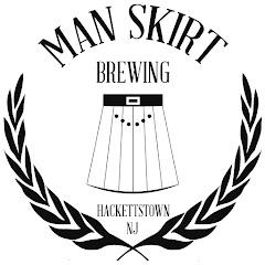 Man Skirt Brewing
