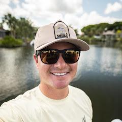 Justin Menendez Inshore Fishing