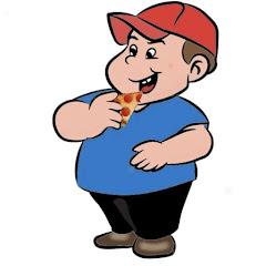 Mr, CHECHE
