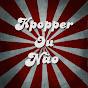 Kpopper ou Não