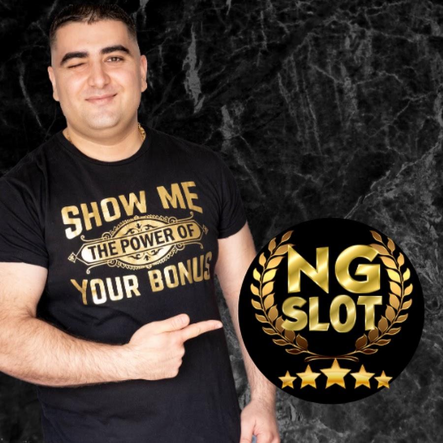 Ng slots latest video 02 dec
