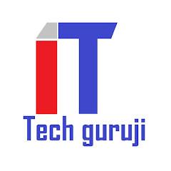 Tech Guruji