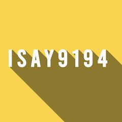 isay9194