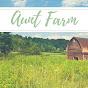 Aunt Farm (aunt-farm)