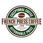 FrenchPressCoffee.com