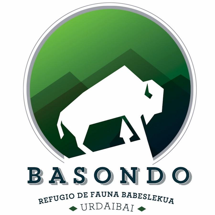 Basondo - YouTube