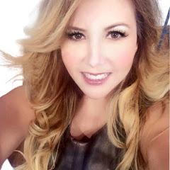 Paola Zazuet Paower TV