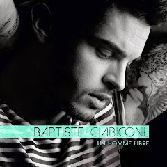 baptistegiabiconi
