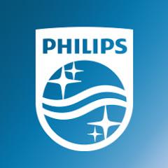 Philips Hong Kong
