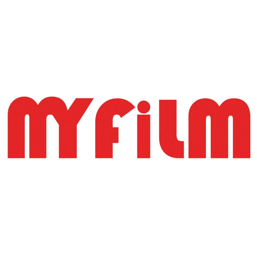myFILM. gr - YouTube 0975b98e333