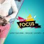 Tollywood Focus
