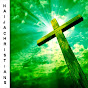 Naijachristians