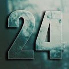 24 faktai