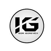 IGOR IGOREVICH