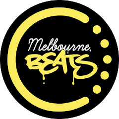 Melbourne Beats